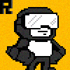 Newgrounds partnership Nitrome.