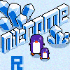 Nitrome - North Pole. ²
