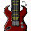 Guitar (Modificada -q)