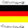 Germany Flag...