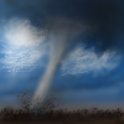 pixel art twister by jmgandalf piq