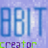 8-bit Creator's new profile