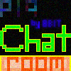 8-bit's Chat Room (read description)