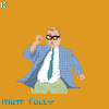 Matt Foley= Motivational Speaker ♥