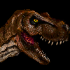 t.-rex *updated*