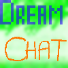 """DREAM CHAT"" with wolfgirl456"