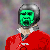 Angry-pinball-LCD-Rooney-head