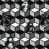 cubic chess