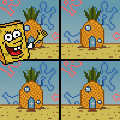house pineapple 02