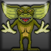 gremlin with effects
