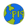 piq world