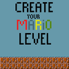 Create your mario level