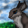 Efrafan rabbit 0.01