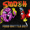 Food Battle 2011
