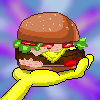 Kraby Patty