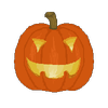 Pumpkin (IMPROVED)