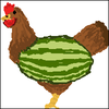 ChickenMelon