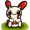 Baby Plusle