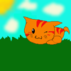 Firestar for 5+ subs!