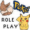Poke Role Play