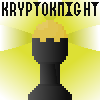 kryptoknight guild symbol