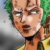 Zoro (One Piece)