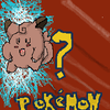Who's That Pokemon Result #1