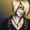 Reita - The GazettE