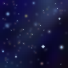 Another Starscape