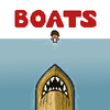 Boats movie poster