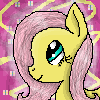Fluttershy Icon