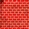 BrickWall Test