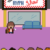 Be a Guest Star on the RYPH SHOW!