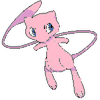 mew by me