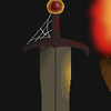 A Poorly Crafted Sword