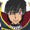Lelouch (Anime Version)