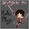 Shingeki no Role Play!