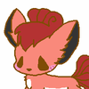 Vulpix (FIRST POTD)