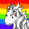 Freaking Majestic Unicorn