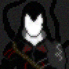 Slender Assassin