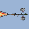 RPG-7 Launch