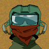 Lord Canti (FlCl)