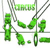 Android Circus