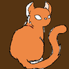 Firestar (i dont feel like finishing it. ever...)