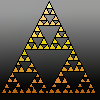 The Best Triforce Ever!