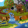 Sea side grotto ( ITS DONE!)