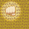 #3 Punch! (even better! (I think))