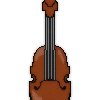 Violin Request