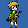 link not meh link someone elses