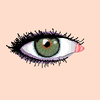 eye thingyyy edit collaboration